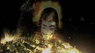 ENIGMA RICKYRICK - THE SIGN
