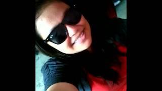 hulog ng langit cover ♥ - chey mejorada.mp4