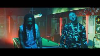 (98)  Farruko Ft. Ky-Mani Marley - Chillax ¡ Intro Pitbull ! (Edit. By Jasu) Video JC Fiestonix AR