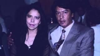 Video Homenaje - Miguel Hernández Reyes