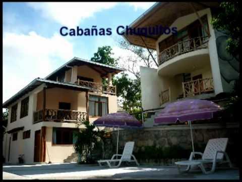 Restaurante y Cabañas Chuquitos