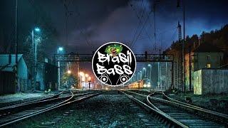 MC MM - Social, Narga e Piscina - (Bass Boosted) - (Grave Forte)