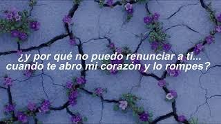 shawn mendes - perfectly wrong (español)
