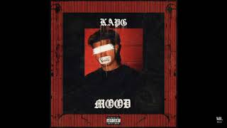 Marvelous Day - Kap G ft Lil Uzi Vert & Gunna (CLEAN)
