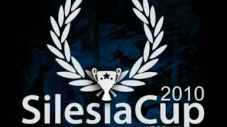Silesia CUP 2010 - Trailer