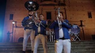 Banda Todo Terreno - Yo Sin Ti (Musical)