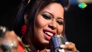 Aao Na Gale Lag Jao Na - Priyanka Vaidya - Cover Version