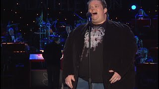 Ralphie May Stand-up Comedy (2009) - MDA Telethon