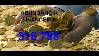 💲Mantra para atrair abundância financeira-GRIGORI GRABOVOI