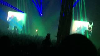 Drake vs Lil Wayne - A Milli Live! : Woodlands, TX September 27, 2014!
