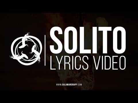salamandra-solito-official-lyrics-video-salamandrapy