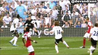 Macklemore X Ryan Lewis - Wing$ Football Video