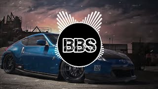 Rae Sremmurd - Black Beatles (Kjuus Remix) (Bass Boosted)