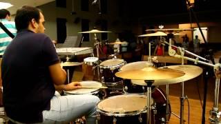 Tiba - Música Palavras - PC Baruk