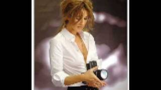Celine Dion - Je T'aime encore - English Version