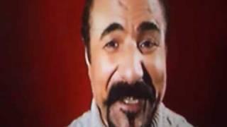 ZIMANI KURDI Siwan Perwer     KURD 1