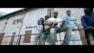 [CLIP ZOUK] HOT'ZONE - AFTER WORK - (Groove And Live clip officiel) 2013