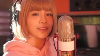 【EDM】Remix周杰倫《告白氣球》by林吟蔚