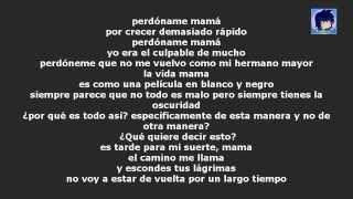 Basta Mama (subtitulada)