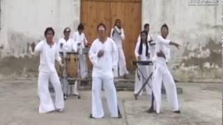 Grupo Chiripa - De Todas la Mejor (Videoclip Oficial)