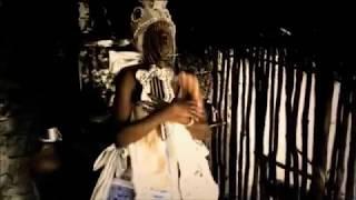 Daniela Mercury - Swing da Cor (Clipe não Oficial)