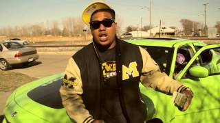 4shoMag.com Presents: M.A.H. - Time Is Money (Official Video) produced by: DoughBoyz CashOut PayRoll