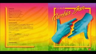 Cumbia Sur ft Juan José Piedrabuena - YO SABÍA