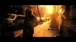 Do It Alone - Kid Cudi  Music Video   (New 2010!)