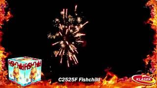C2525F Fishchild