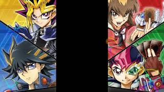 [Yu-Gi-Oh! Duel Links] *Deck* Finished D.D Tower (Event) in 2 hours!!!
