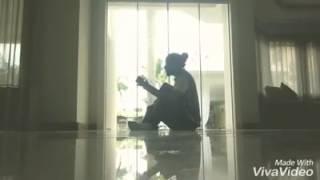 Paulinho Moska - Pensando em você(Cover) Rodrigo Borba