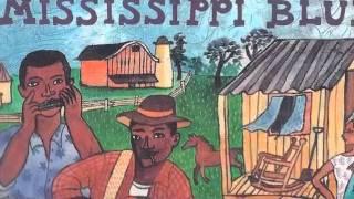Ike & Tina Turner - 3 O'Clock In the Morning Blues