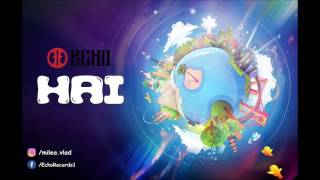 Echo - Hai (Prod.ECHO)