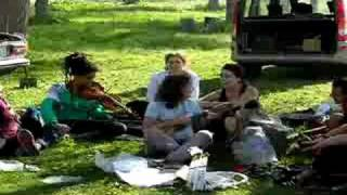 Balandra - musica 2