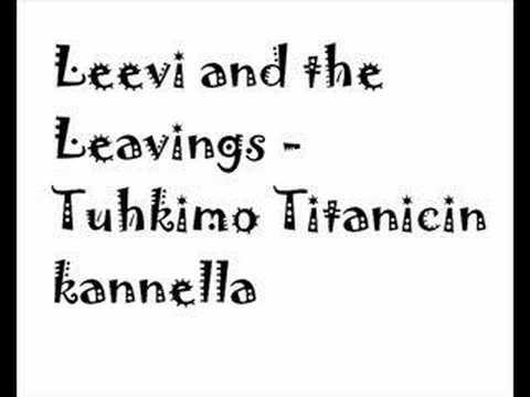 leevi-and-the-leavings-tuhkimo-titanicin-kannella-julius-omenapora