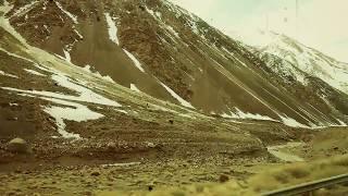 Pororoka -  Boleto de Ida (Instrumental Trip Remix)