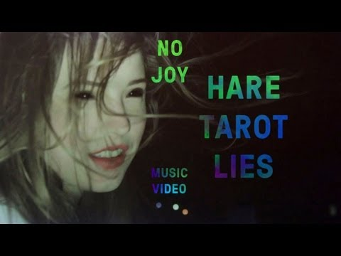 no-joy-hare-tarot-lies-official-music-video-pitchforktv