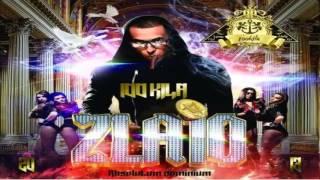 100 кила   ziggy zao feat dj diamondz