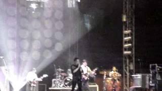 Nunca me has dejado (en vivo Convencion G12 Quito)