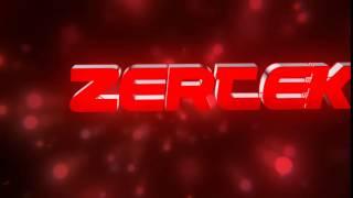 Intro Zertek BY MangoBluez