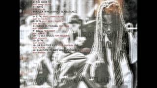 Monsta - Enquanto Os Meus Niggaz Comerem (Feat. NGA)