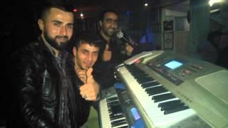 Mahmut Dönmez&Piyanist İbrahim♫Gel Canım Gel Canım..