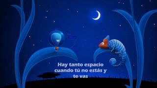 Mas que suerte - Beatriz Luengo ft. Jesus Navarro