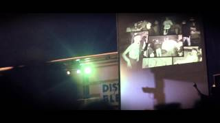 Save the Distillery: Demo Sep 2013 - Impressionen
