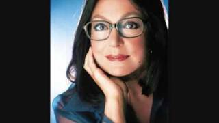 Nana Mouskouri ' The White Rose Of Athens' 45 rpm