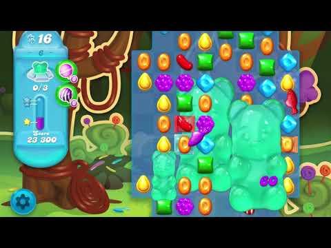 descargar candy crush soda saga para pc por mega