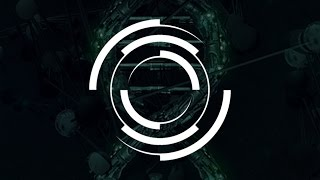 Task Horizon - Flame Fetish [Evolution Chamber]