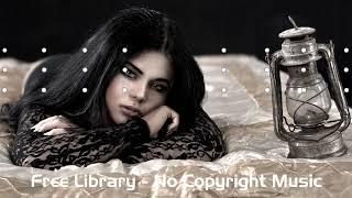 BISHU - Standby   Free Library – No Copyright Music