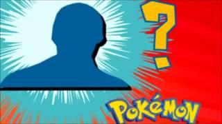 Quem é este pokemon? Ft. Pelé