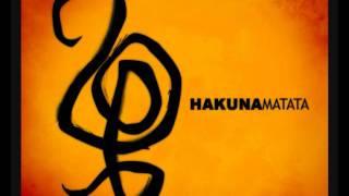 Hakuna Matata (Bass Boosted)